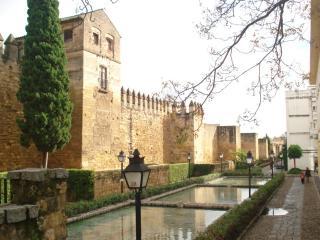 Precioso Ático en el casco histórico de Córdoba