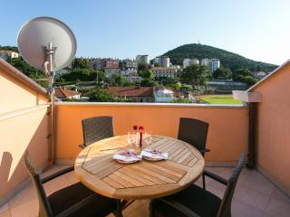 Apartments Miramare&Campara-One-Bedroom Apartmet 1, Dubrovnik