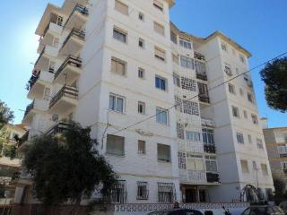 Apartment in Torremolinos (El Calvario)