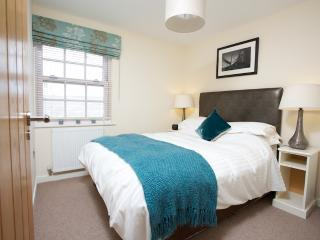 Suffolk Road Serviced Apartments, Cheltenham
