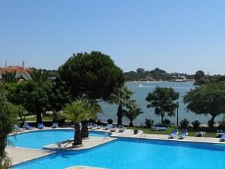 Quinta do Lago  Lakeside Village Algarve