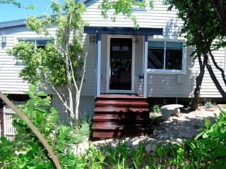 2A on Erica  Spacious Self Catering Cottage, Knysna
