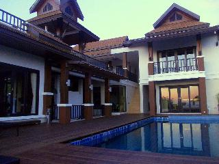 Rawaiwana villa 5BR