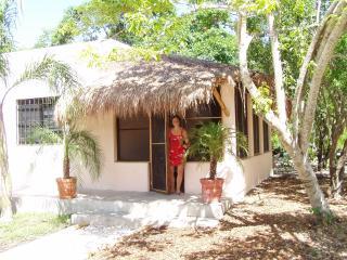 Casa Crema Playa del Carmen