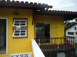 Vila do Sossego casa 03 (chalé), Cabo Frio