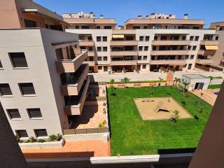 Apartment Rigat (A075)