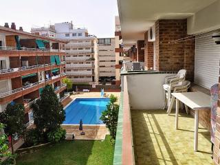 Apartment  Girona LloretHoliday (A083), Lloret de Mar