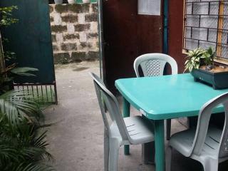 Clean, Cozy& Flexible@Samapaloc, Manila, Quezon City