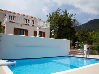 Skopelos Country Villa - Delfi