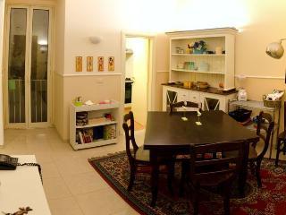 Appartamento in centro a Catania A casa di Milena'