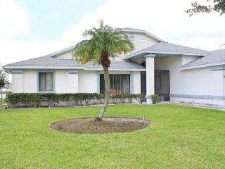 Huge, Beautiful Home in Quiet Residential Neighborhood, Kissimmee