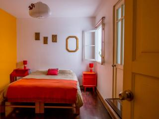 Cosy and Clean Room with Bathroom and Breakfast, Lima