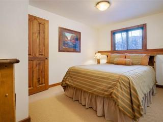 Best House - 5BR Home + Private Hot Tub - LLH 63309, Teton Village