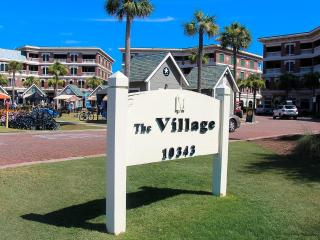 Studio at The Village on 30A, Seacrest Beach