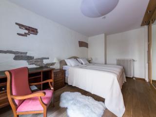 DeLuxe 1 BDR Apartment – Toompea Hill, Tallin