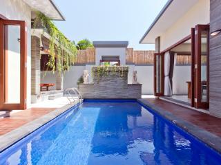 Seminyak Villa - 2 Bedroom Private Pool