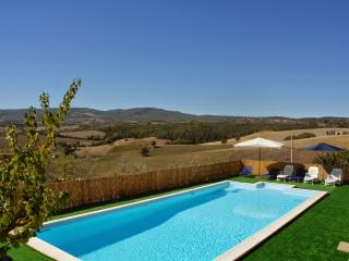 Villa in Chianciano Terme, Siena and surroundings, Tuscany, Italy, Macciano