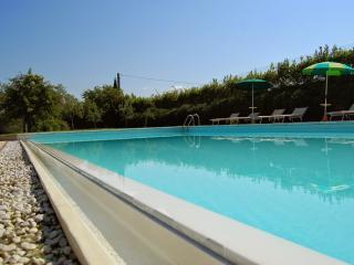 8 bedroom Villa in Barberino Val d Elsa, Chianti, Tuscany, Italy : ref 2294133