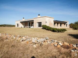 Beautiful 5 Bedroom Villa in Jose Ignacio