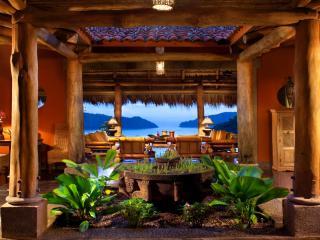 Exquisite 3 Bedroom Property in Jaco, Herradura