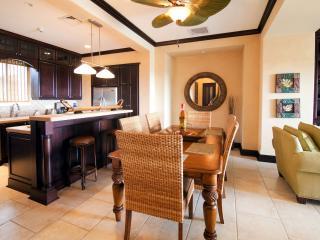 Picturesque 3 Bedroom Penthouse in Jaco, Herradura