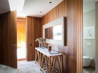 Incredible 4 Bedroom Home close to La Barra, Punta del Este