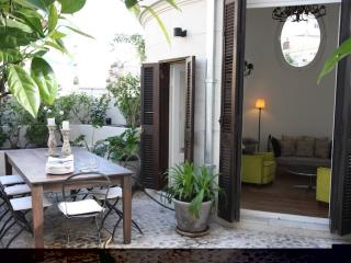 Unique 4 Bedroom Home with Incredible Terrace in Palermo Soho, Buenos Aires