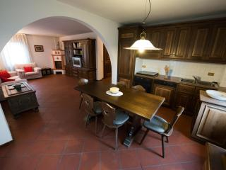 Apartment in Pedenosso - Valdidentro/Bormio