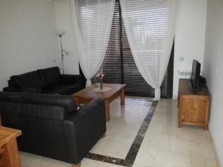 RG68H 2 bed 2 bath Golf property, Region of Murcia