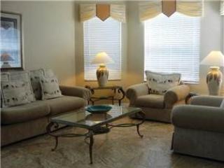 5 Bedroom 3 Bathroom In The Prestigious Highlands Reserve Golf & Country Club. 334BD, Orlando