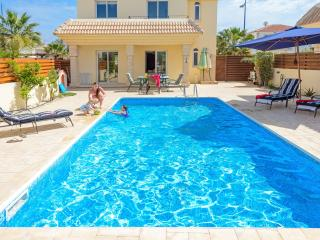 Villas4kids, Villa Sophia baby & toddler friendly