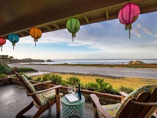 3602 Seadance ~ Oceanfront, Amazing Views, Available Concours!