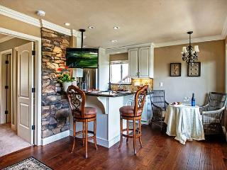 Completely Remodeled with Beautiful Hardwood Floors and Luxurious Finishes