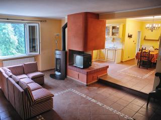 Villa Sargiano 2 B&B - Casa Vacanze, Arezzo