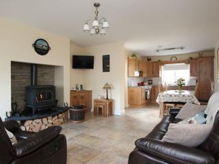 Pat Larrys Cottage, Omagh