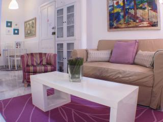 Nice apartment in Seville