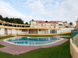 5 Bedroom Villa at Penha Longa Golf Resort, Sintra