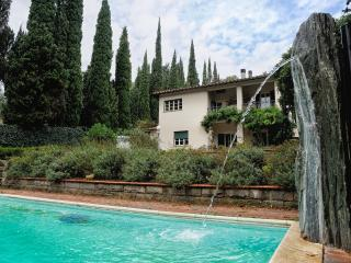 Villa Sargiano 2 B&B - Casa Vacanze