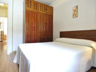 Apartamento SANTO DOMINGO 2, Ségovie
