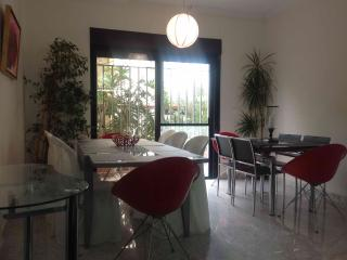 Fully-Furnished Family Appartment in Jounieh, Sahel Alma