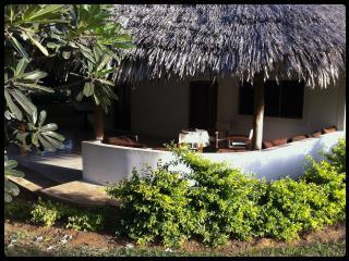 Bungalow Natura, Malindi