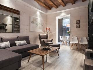 Midtown Luxury Apartment XII, Barcelona