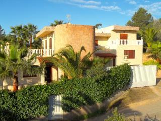 Can km5, Ibiza