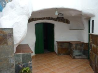 Mountain Retreat, Gáldar