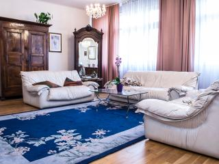 Luxury City Center Apartment, Praga