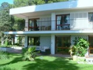 VILANOVA FAR HOUSE HUTB-014819, Vilanova i la Geltrú