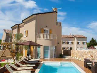 VILLA CHIARA  Luxury holiday house with swimming p, Premantura