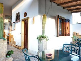 Camera matrimoniale Azzurra (2 ospiti)