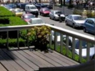 Vilanova Beach Apartment Hutb-010705, Vilanova i la Geltru