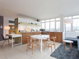 Design Penthouse in Hoxton Square - Shoreditch